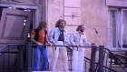 Bee Gees Stayin Alive (Extended Remaster)