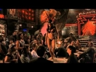 From Dusk Till Dawn | 'The Art of Seduction' (HD)