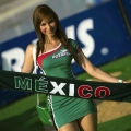 Mexico Photoes