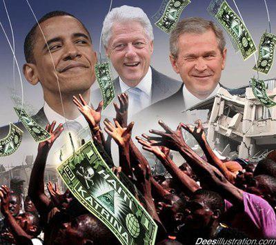 美国用几亿美元 掏空了苏联70年财富