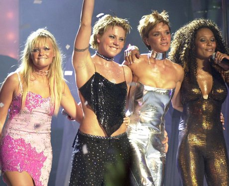 spice-girls-in-pictures2-1355135040-view-0.jpg